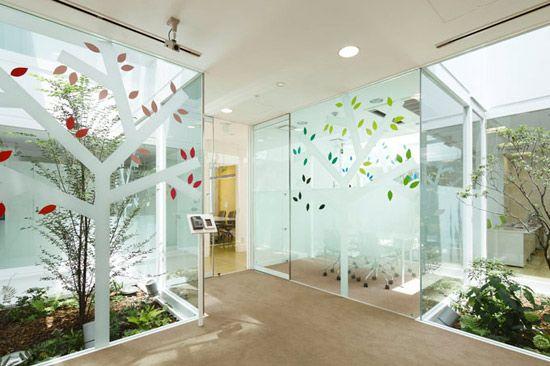partisi kaca kamar mandi, ruang tamu dan kantor berkualitas